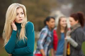 the effects of bullying  argumentative essay exampleargumentative essay on effects of bullying
