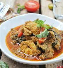 Mau makan enak ala resto terkenal juga bisa dengan cara memasak dan. Resep Pedesan Ayam Kuah Yuk Cobain Resep Dari Fimela Berikut Ini Bahan 1 Ekor Ayam Potong Menjadi 12 Bagian Bumbu 7 Siung