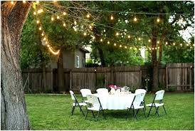 Party lighting ideas outdoor Bigdatainnovation Backyard Party Lights Backyard Party Light Outside Party Lights Ideas Large Image For Charming Backyard Party About House Design Backyard Party Lights Backyard Party Light Outside Party Lights