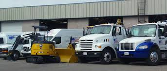 plumber visalia ca. Plain Plumber Cheap Plumbing Services Fresno CA To Plumber Visalia Ca R