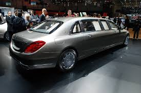 2018 maybach cost. plain maybach 2018 mercedesbenz s600 pullman maybach new design specifications and price on maybach cost