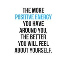 Energy Quotes Enchanting 48 Energy Quotes 48 QuotePrism