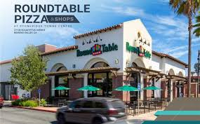 27140 eucalyptus avenue moreno valley ca 92553 retail property for round table pizza and s
