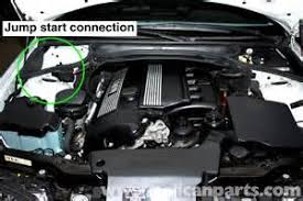similiar 2006 bmw 325i battery charging keywords moreover chrysler 200 fuse box diagram likewise 2005 bmw 325i battery