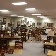 Carolina Furniture Concepts 27 s Furniture Stores 100