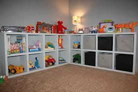 Toy Storage Living Room Storage Kids Toys Living Room 25 Jet Setting Mom 439860 Living