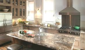 granite look laminate countertops granite look laminate by vs worktops sims regarding laminate look like
