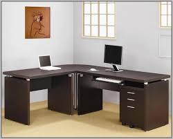 ikea office desk home designs idea in desks design 14