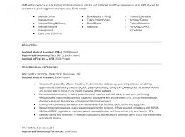 Resume With Volunteer Experience Template Volunteer Coordinator Resume Template Cv Experience High School 61