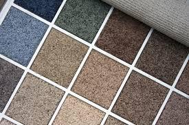 Mohawk Smartstrand Color Chart Carpets And Flooring Carpet Ideas