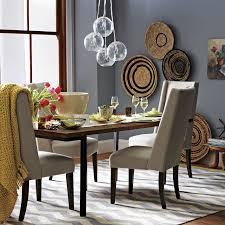 industrial style dining room lighting. industrial style dining room tables marceladickcom lighting