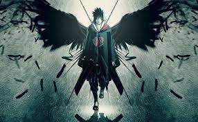 Epic Naruto Wallpapers - Top Free Epic ...