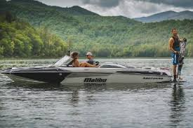 Image result for Ski Boat