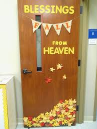 Concept Classroom Door Decorations For Fall Decoration A To Inspiration Decorating