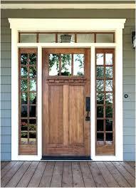 window above entry door front door transom window features block unwanted views and viewers filters light window above entry door