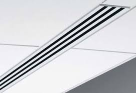 air conditioning vents. Home Air Ventilation, Conditioner Vents Ceiling Vent Covers Ac Conditions: Conditioning H