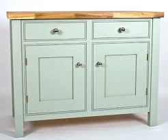 free standing kitchen cabinets kitchen furniture design free inside free standing pantry cabinet ideas free standing