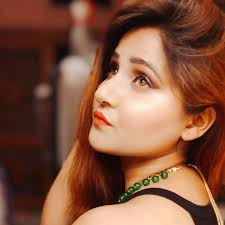 🦄 @preetikaur983 - Preeti Kaur - Tiktok profile