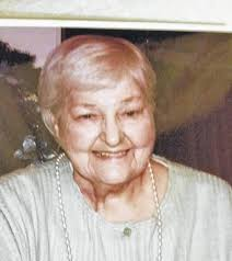 June Pugh Obituary - Death Notice and Service Information