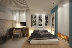 Small Bedroom Paint Small Bedroom Ideas To Try In Your Home Homestylediarycom