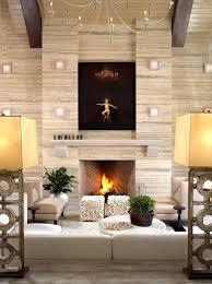 fireplace mantel sizes average fireplace mantel width