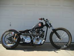 other 2009 blings cycles bobber shovelhead jesse james cfl west
