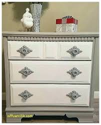 color ideas for painting furniture. Chalk Paint Furniture Ideas Dresser New Best About Color For Painting N