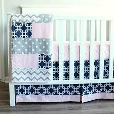 pink and gray crib bedding sets baby girl crib bedding set navy blue pink gray baby bedding baby girl crib bedding sets pink and grey