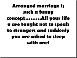 love marriage vs arranged marriage essay arranged marriage vs love marriage essay open technology center arranged marriage vs love marriage essay open technology center
