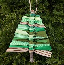 Top 36 Simple And Affordable DIY Christmas Decorations  DIY Christmas Ornaments Diy