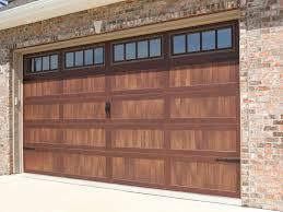 repair garage door opener sears spring cost torsion cable to of