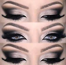 1163 best makeup ideas images on black beauty brow and coat storage