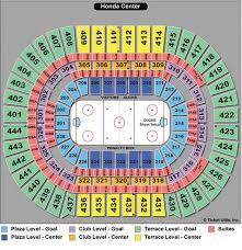 Ducks Baseball Stadium Seating Chart Cool Wallpaper Ideas