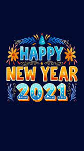 wallpapers for friends new year free HD ...