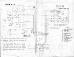 wiring diagram for gibson heat pump the wiring diagram Heating And Cooling Thermostat Wiring Diagram heat pump thermostat wiring diagrams rth7500 heat diy wiring, wiring diagram heating and cooling thermostat wiring diagram