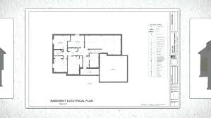 autocad house plans house plans cad construction drawings drawing of image large autocad house floor plan autocad house plans