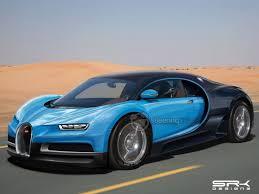 2018 bugatti horsepower. contemporary 2018 2018 bugatti veyron release date intended bugatti horsepower 2