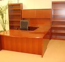 word 39office desks workstations39and. DESKS Word 39office Desks Workstations39and