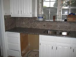 Caledonia Granite Kitchen Kitchen Caledonia Granite Countertops Morehead City Nc 1 1 New