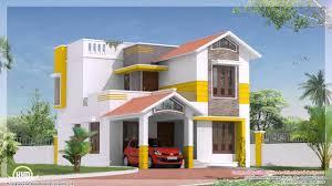 house map design for 1000 sq ft plot youtube