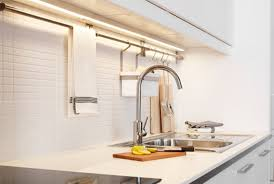 ikea kitchen lighting ideas. back to ikea under cabinet lighting battery powered kitchen ideas i