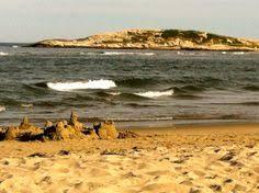 40 Best Popham Beach Me Images Beach Maine Maine Beaches