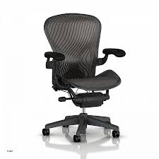 expensive office furniture. Most Expensive Office Furniture Luxury Fice Chair Guest Chairs The Best Top C