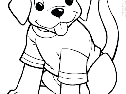 People Coloring Pages Faces Coloring Page Coloring Pages For Girls