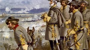 Image result for confederate uniform civil war