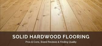 best hardwood floor brand. Hardwood Flooring: Reviews, Best Brands \u0026 Pros Vs. Cons Floor Brand D