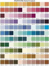 Pantone Color Chart Pdf Beautiful Pms Color Chart Unique Pms