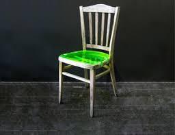 Best 25+ Neon furniture ideas on Pinterest   Wire chair, Orange furniture  and Bend chair