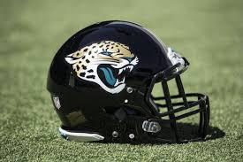 Jacksonville Jaguars Bring Back Db Charlie Miller Upi Com