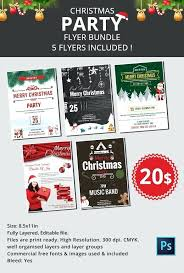Simple Event Flyers Simple Event Flyer Design Templates Free For Flyers And Brochures